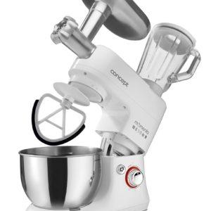 concept-rm-5000-kuchynsky-planetarni-robot-650-w-1full