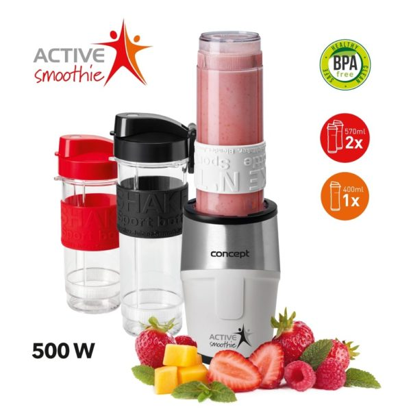 concept-sm3380-smoothie-maker-active-biela-1full