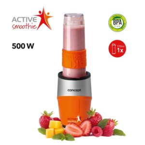 concept-sm3381-smoothie-maker-active-smoothie-1full