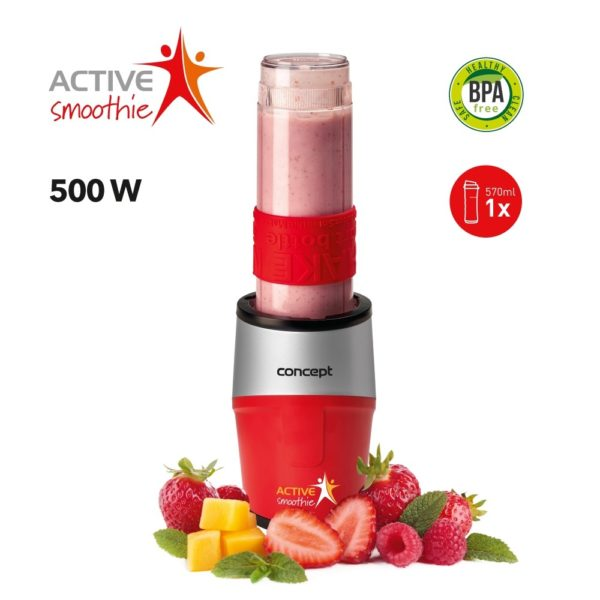concept-sm3382-smoothie-maker-active-cervena-1full