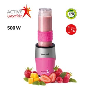 concept-sm3383-smoothie-maker-active-ruzovy-1full