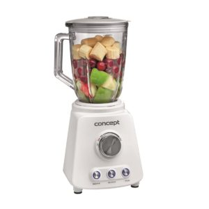 concept-sm3420-smoothie-mixer-ice-crush-pulse-1full