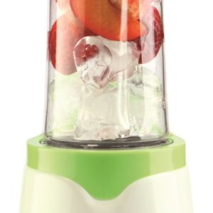 ecg-sm-256-smoothie-maker-1full