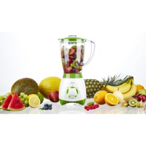 ecg-sm-515-smoothie-1full