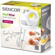 sencor-rucny-mixer-shm-5201wh-4full