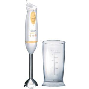 sencor-shb-4356-ponorny-mixer-1full