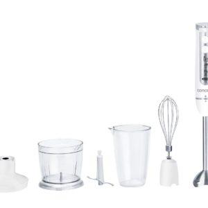 tycovy-mixer-concept-tm-4720-1381403814-1full