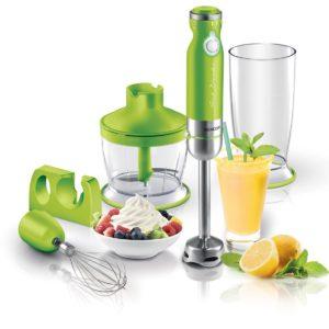 tycovy-mixer-shb-4364rd-sencor-zelena-1full
