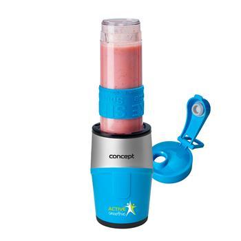 active-smoothie-206833