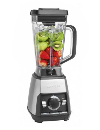 stolni-smoothie-mixer-sm8000_14352493