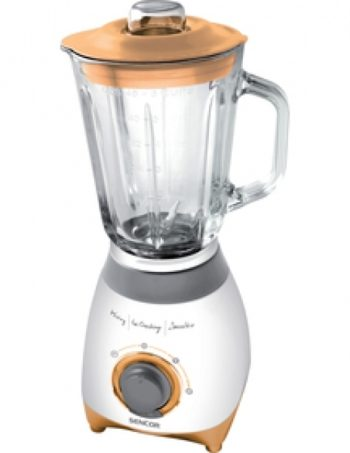 stolny mixér sencor