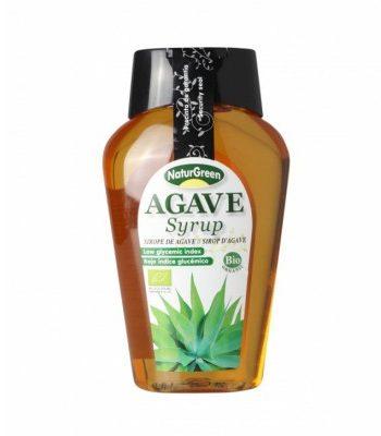 agavovy-sirup-bio-360ml