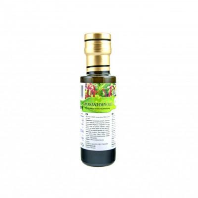 amarantovy-olej-bio-250ml