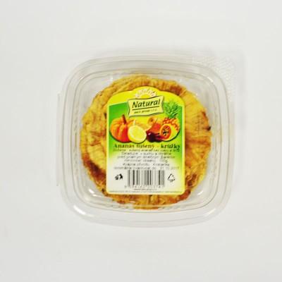 ananas-suseny-kruzky