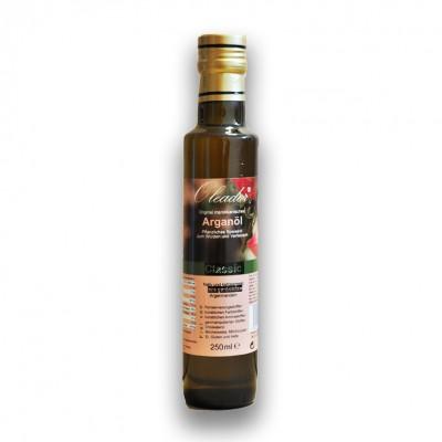 arganovy-olej-bio-250ml