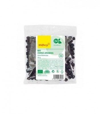 aronia-bio-susena-50g
