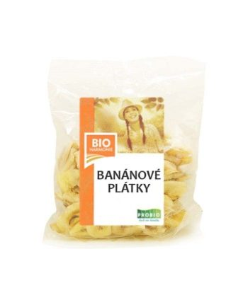bananove-platky-susene-100g