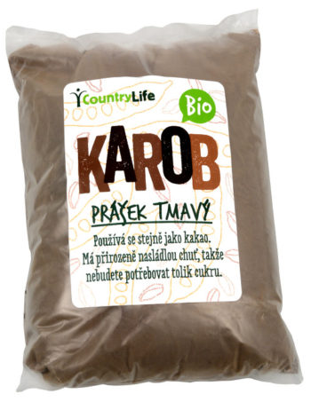 bio-karobovy-prasek-tmavy-500-g_14155376