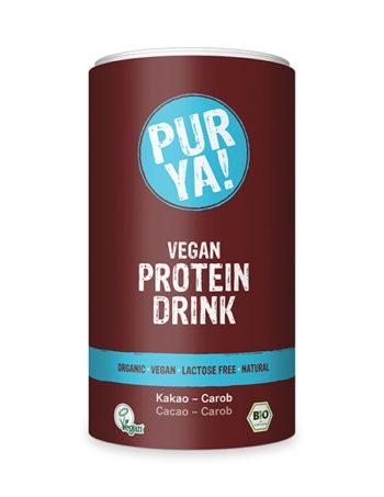 bio-proteinovy-drink-pro-vegany-550-g-161439