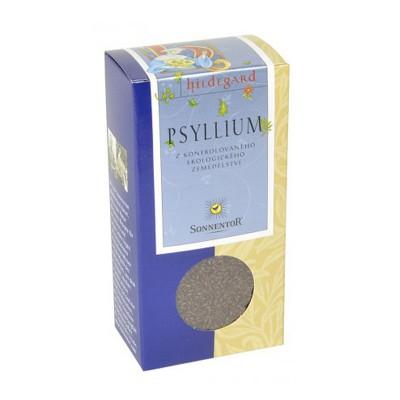 bio-psyllium-cele-semienka-100g