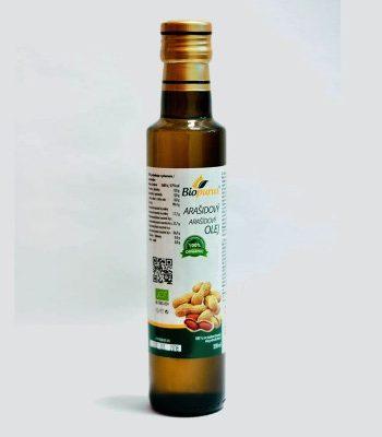 biopurus-arasidovy-olej-250ml