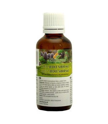 biopurus-olej-z-jedle-sibirskej