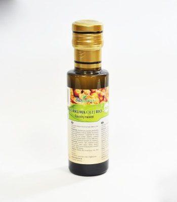 biopurus-olej-z-kurkumy-100ml