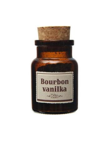 bourbon-vanilka-mleta-korenka-15g-bio_14188199