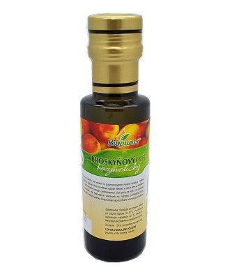 broskynovy-olej-bio-100ml