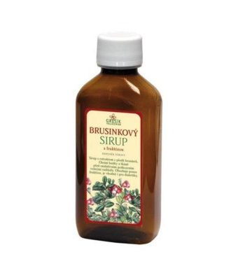 brusnicovy-sirup-185ml
