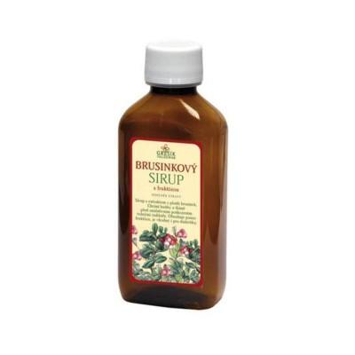 brusnicovy-sirup-185ml