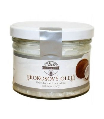 canna-life-extra-panensky-kokosovy-olej