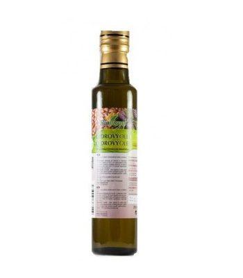 cedrovy-olej-100ml-bio