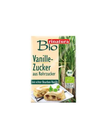 cukr-vanilkovy-s-bourbonskou-vanilkou-bio-8g_14338597