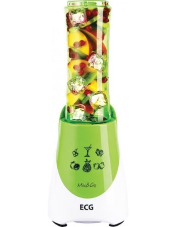 ecg-sm-364-mix-go-smoothie-maker-1full
