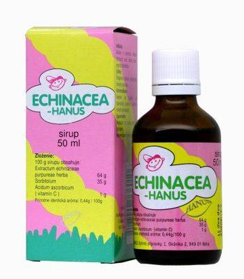 echinaceovy-sirup-pre-deti-50ml