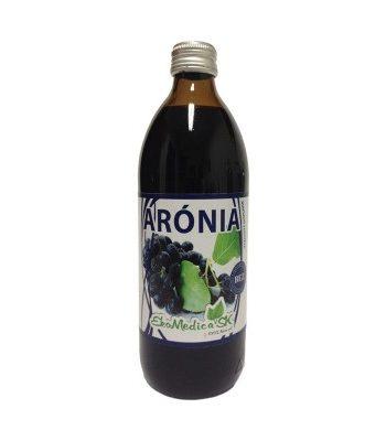 eco-medica-aroniova-stava-100