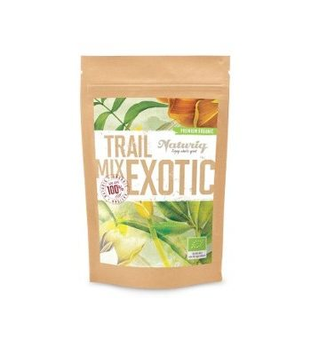 exotic-raw-mix-suseneho-ovocia-naturiq