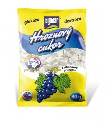 hroznovy-cukor-s-citronovou-prichutou