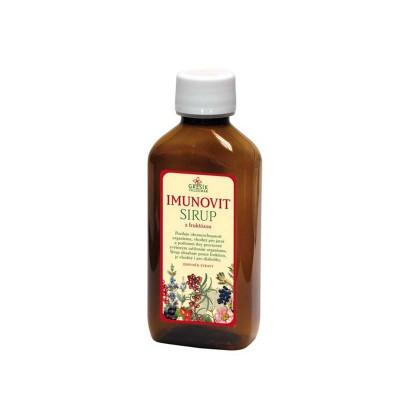 imunovit-sirup