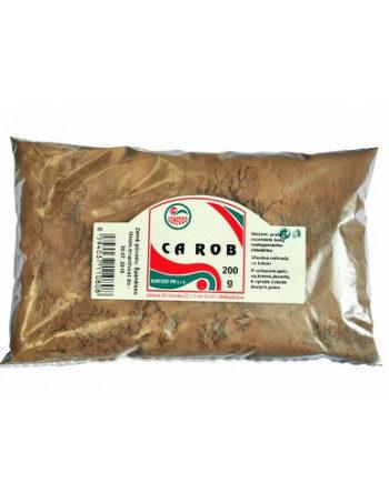 karob-svatoj-chleb-200-g_14189471