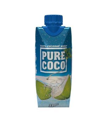 kokosova-voda-pure-coco-330ml