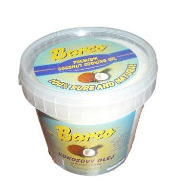 kokosovy-olej-na-varenie-1l