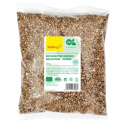 konopne-semienko-nelupane-bio-500g