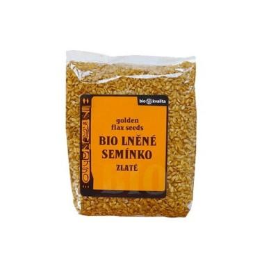 lanove-semienko-zlate-300g