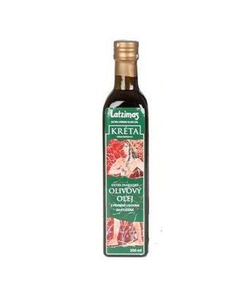 latzimas-olivovy-olej-bio-extra-panensky