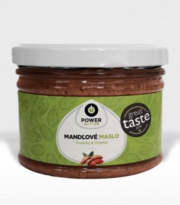 mandlove-maslo-powerlogy