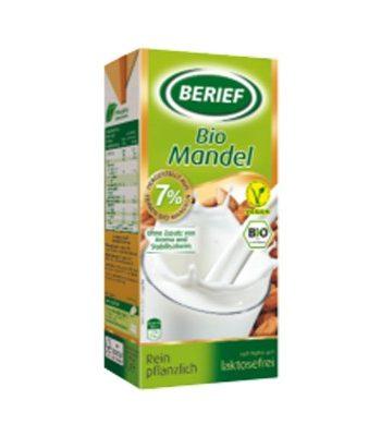 mandlovy-napoj-bio