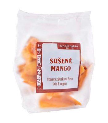 mango-susene-bio-80g