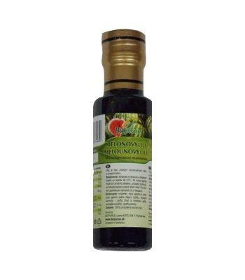 melonovy-olej-100-ml